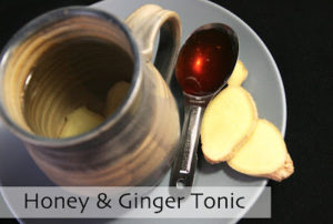 honey-ginger-tonic